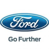 Ford Showroom, Service Centre, Spare Parts Tenaga Gemilang Automobile profile picture