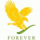 Forever Living Kuala Terengganu Picture