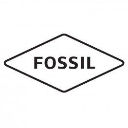 3052ca84b84b Fossil Ioi City Mall, Fashion Store in Putrajaya
