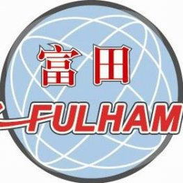 Fulham Tours Ipoh