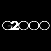 G2000 Aeon Mall Klebang profile picture