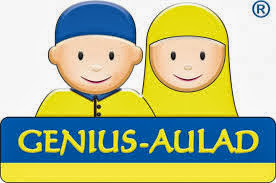 GENIUS AULAD AMPANG business logo picture