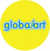 Global Art Sepang, Sungai Pelek business logo picture