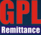 GPL Remittance, Perjiranan 9 business logo picture
