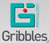 Gribbles Pathology Bangi Picture