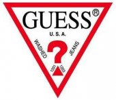 Guess Queensbay Mall GuessKid profile picture