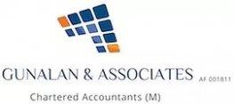 Gunalan & Associates, Chartered Accountants, Accounting Firm