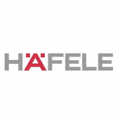 Hafele Penang Showroom profile picture