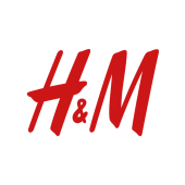 H&M Gurney Paragon Mall profile picture
