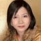 H'Ng Ai Leng Terrenz 方艾菱 profile picture