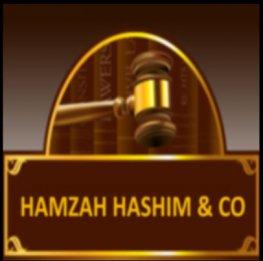 hamzah hashim