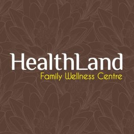 Family Health Spa Operating Hours