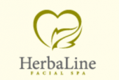HerbaLine Semabok business logo picture