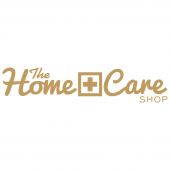 Home Care Shop JOHOR BAHRU AEON TEBRAU CITY profile picture