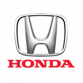 Honda Showroom Honhin Auto Credit profile picture