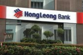 HONG LEONG BANK DESA CEMERLANG profile picture