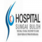 Hospital Sungai Buloh profile picture