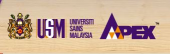 Hospital Universiti Sains Malaysia (HUSM) business logo picture
