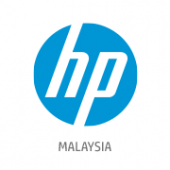 Elitetrax Marketing (Harvey Norman Penang)(HP) profile picture