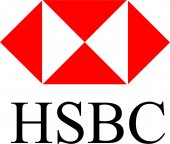 HSBC Bank Muar profile picture