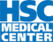 HSC Medical Centre (KL) profile picture