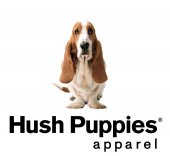 Hush Puppies Apparel Aeon Tebrau City profile picture