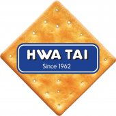 Hwa Thai BESTMART profile picture