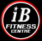 IB Fitness Centre Picture