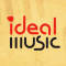 IDEAL MUSIC Medan Idaman Gombak Picture