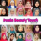 Irosia Beauty Touch Picture