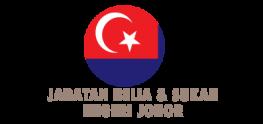 Jabatan Belia Dan Sukan Negeri Sembilan Home Facebook