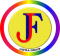 Jafila Travel & Tours profile picture