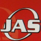 Jas sales & Service Picture