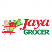 Jaya Grocer Empire Shopping Gallery Picture