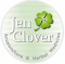 Jen Clover Clinic 曙銘中醫診所 profile picture