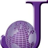 Jiregh Network Advertising & Marketing business logo picture