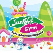 Jungle Gym Atria Shopping Gallery profile picture