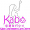 Kabo Confinement Care Centre profile picture
