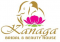 Kanaga Bridal and Beauty House picture
