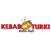 Kebab Turki KB Mall profile picture