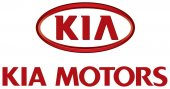 Kia Showroom Musaini Auto profile picture