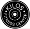Kilos Fitness Center Picture