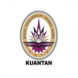 Kolej Kemahiran Tinggi Mara Kuantan Public College Institution In Kuantan