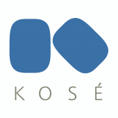 KOSE Pacific Alor Setar Mall profile picture