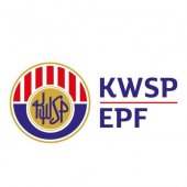 KWSP Kulai Office profile picture