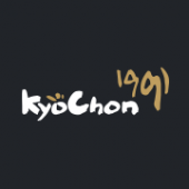 KyoChon MyTOWN Shopping Centre Picture