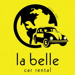 Thai Rent A Car Review