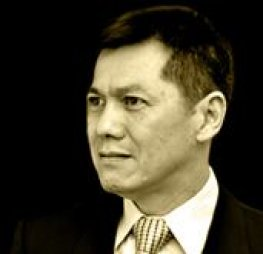 Ong Kok Wah Lawyer In Jalan Dutamas 1