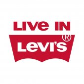 Levi's Jaya Jusco Shopping Centre profile picture