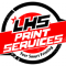 LHS_PrintServices picture